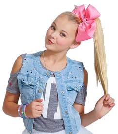 Barbie Makeup Amp Dress Up Games