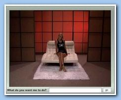 10 Best Virtual Girlfriend Apps: Free Girlfriend Simulator ...