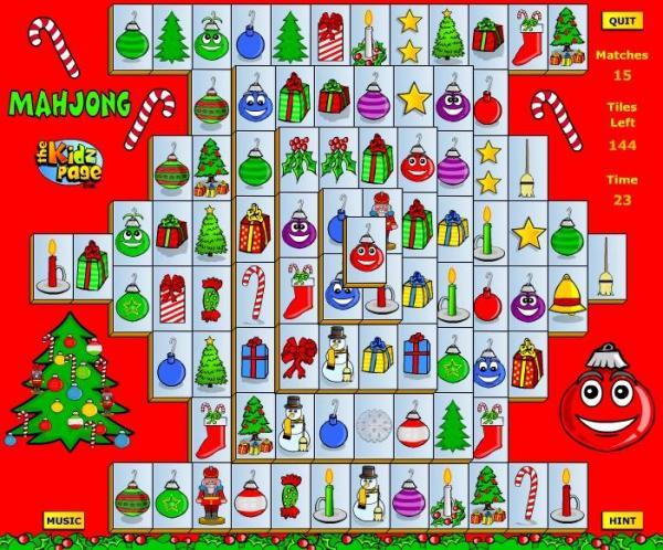 Christmas Trees Buy Online